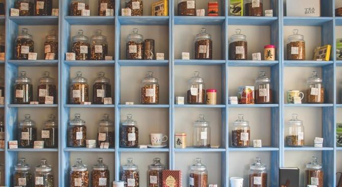 Висше специализирано образование по хомеопатия поискаха представители на Националната пациентска