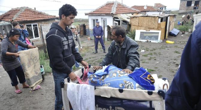 Броени месеци преди местните избори в магазини в Самоков се