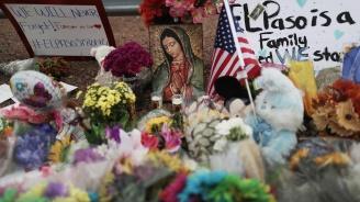 Мексико смята нападението в Тексас за терористичен акт срещу негови граждани