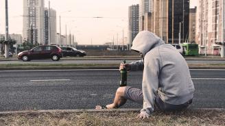 Специалисти определиха главната опасност от алкохола за мозъка
