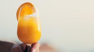 Жена в кома, изпила препарат за съдове, вместо сок