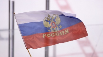 Сергей Рябков: Ще гарантираме сигурността си