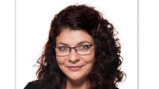 Доц. Камелия Стаматова е кандидатът на АБВ за кмет на Стара Загора