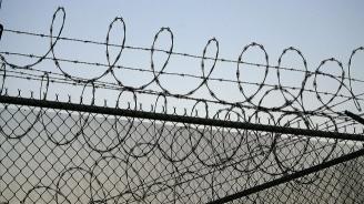 Осъдиха на 22 г. затвор мъж за убийство и кражба