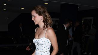 Актрисата Ема Уотсън лансира телефонна линия за съвети за жертви на сексуален тормоз във Великобритания