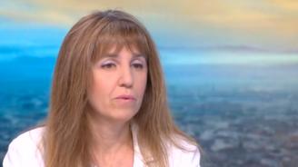 Уволнената медицинска сестра: Аз предизвиках множество проверки в болницата, в която работех