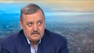 Проф. Тодор Кантарджиев: Дете от Русе показва симптоми на западнонилска треска