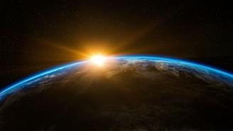 Една добра и една лоша новина за Земята