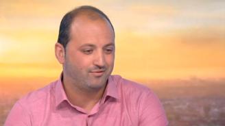 Любомир Тулев: Вече имаме случай с теглене на кредит с чужда самоличност