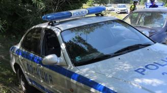 """6 месеца затвор за пиян шофьор поискал от полицай """"да се оправят"""""""