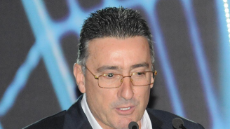 Апелативният спецсъд не пусна на свобода Ветко Арабаджиев