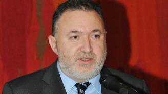 """Емил Кабаиванов е издигнат за кмет на Община Карлово от местната коалиция """"Обединени за нашата община"""