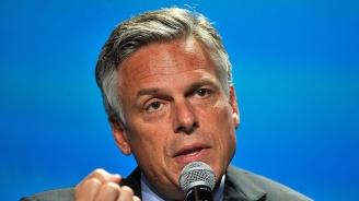 Посланикът на САЩв Русияподаде оставка