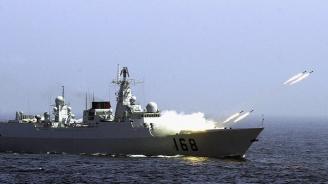 Норвегия изрази безпокойство отруски военниучения