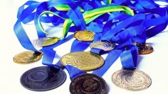 Два сребърни медала спечелиха български ученици на Международната олимпиада по география в Хонконг
