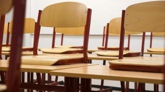 Две паралелки в ямболски гимназии може да бъдат закрити поради недостиг на ученици