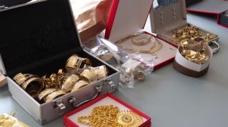 Разкриха още подробности за приказното богатство на арестувания в Разградско перач на пари