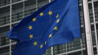 ЕС няма да подкреписанкциите на САЩсрещу Венецуела