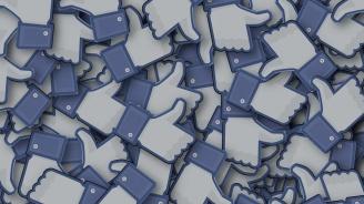 Инстаграм взема мерки срещу манията за лайкове