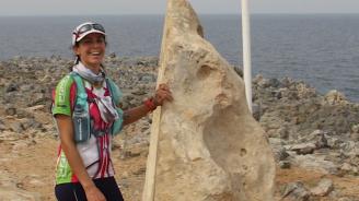 Нов смъртен случай с учен на гръцки остров