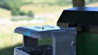 Проект за събиране на отпадъци под земята е изготвила общината в Монтана