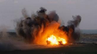 Експлозията в полигон в Русия е предизвикала повишаване на радиоактивността, но за кратко