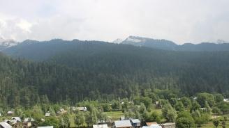 Премиерът на Индия обяви, че промените в статута на Кашмир ще помогнат в борбата с тероризма
