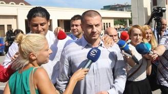 Извадиха нови доказателства срещу Иван Тодоров