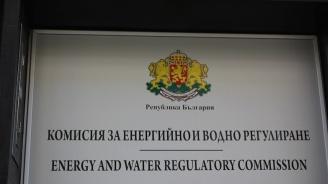 КЕВР ще приеме промените в Наредбата за присъединяване на производители и клиенти към разпределителните електрически мрежи