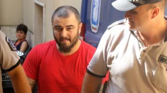 Екстрадират Милен Райчев до 10 дни заради поръчково убийство в Гърция