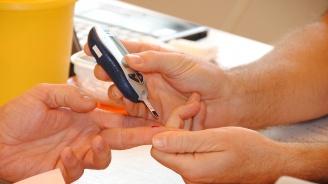 ГЕРБ-Добрич организира безплатно измерване на кръвно налягане и кръвна захар