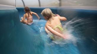 Кой контролира водните атракциони у нас и какви са основните правила за безопасност?