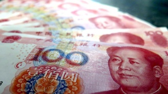 МВФ: Китай не е манипулирал валутата си