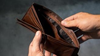 Държавата променя формулата за изчисляване на линията на бедност