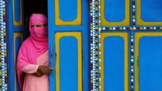 Индия смекчава ограниченията в Кашмир заради мюсюлманския празник