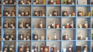 Висше специализирано образование по хомеопатия поискаха представители на НПО
