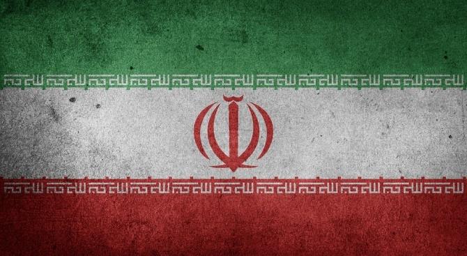 Иран казва, че обогатяването на уран е достигнало концентрация 4,5 процента