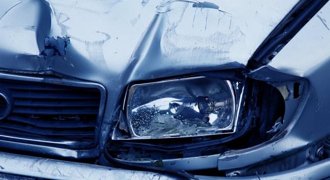 В Румъния повдигнаха обвинение за убийство на шофьора, който отне