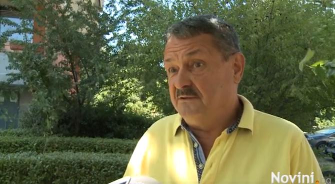 Българският туризъм, както казва министър Николина Ангелкова, е 100% частен.