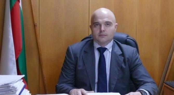 Задържаните за погрома в софийско заведение не съдействат на полицията, заяви главният секретар на МВР