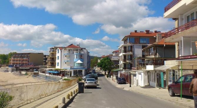В над 80 % от проверките на НАП по Черноморието