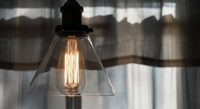 Без електрозахранване останаха клиенти на компанията в Дружба, Горубляне и