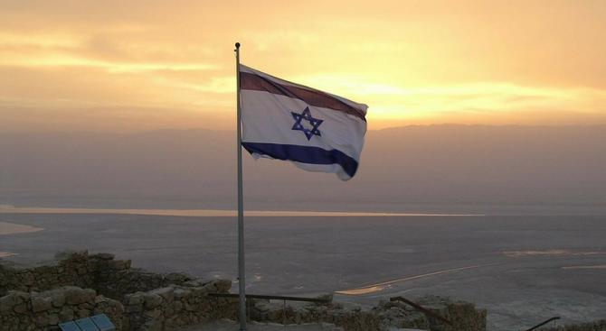 Израел реши да не допуска на своя територия две мюсюлмански
