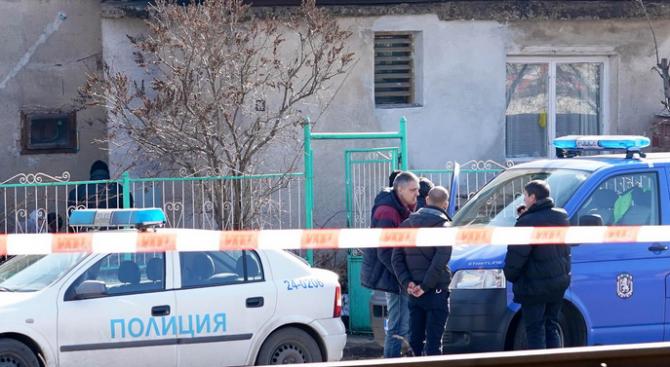 Криминален психолог с версия за мотивите за убийството на 7-годишното момиче в Сотиря