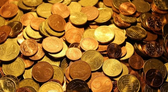 Търговец, който не върне ресто от 1 цент, рискува да