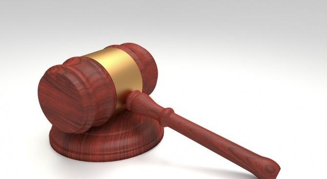 Районната прокуратура в Бургас повдигна обвинение и внесе в съда