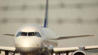 """Технически проблем принуди полет на """"Луфтханза"""" за Шанхай да се върне във Франкфурт"""