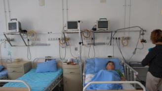 Проговори жената, заразена със Западнонилска треска