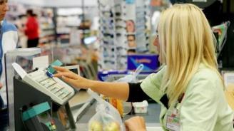 Три продавачки задигнали 30 000 лева от магазин във Велико Търново