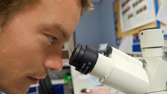 """Фонд """"Научни изследвания"""" ще представи конкурсите си за 2019 година"""